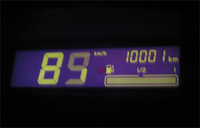 10001