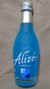 Alize1