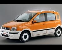 Fiat_panda_alessi_1